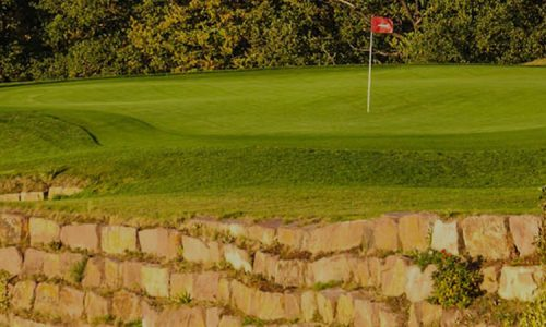 header-golf-1