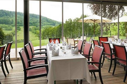 golfrestaurant-hochzeit-500x332