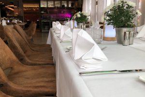 restaurant-luetgenrode-2020-1